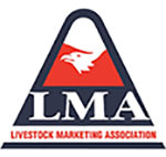 livestock-marketing-association