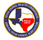 texas-animal-health-commission