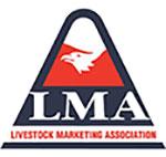 livestock-marketing-association