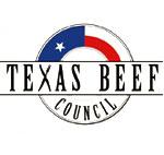 texas-beef-council